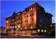 HotelBoulderado