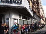 Tribeca_Cinemas_NYC