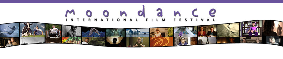Moondance_HdrFilms5.jpg