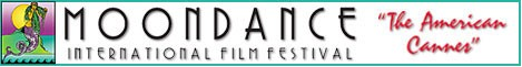MIFF CANNES BANNER