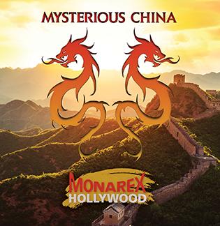 Mysterious China logo_330pixel