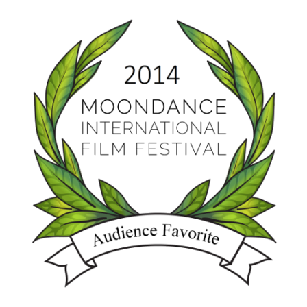2014_audience_favorite_laurels_web