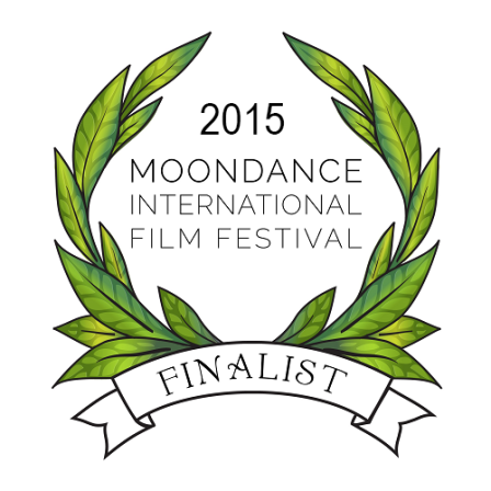 2015_finalistlaurels_web