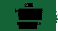 2016MIFFBestFemaleActor