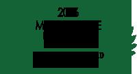 2016MIFFBestFemaleChildActor