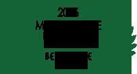 2016MIFFBestMaleActor