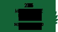 2016MIFFBestMaleChildActor