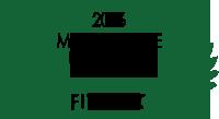 2016MIFFFinalist