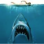 Jaws pic