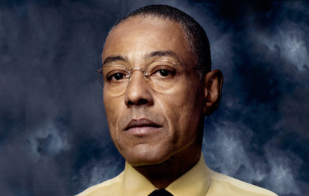 BB-Gus-Fring-S4-5901