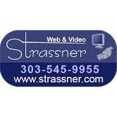 STRASSNER LOGO 2