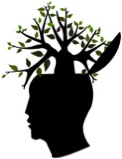 BRAINPICKINGS LOGO