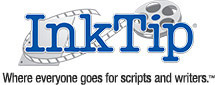 InkTip logo_2015