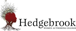 HEDGEBROOK LOGO