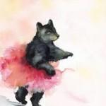 BEAR + TUTU copy