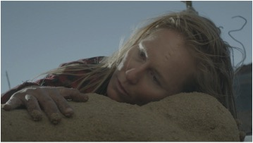 """SANDBOY"", directed by Vittoria Colonna"