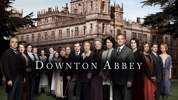 downton-abbey-season-5