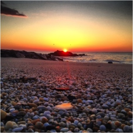 SEAGLASS AT SUNSET LGE