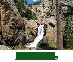 BoulderFalls-small