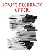 ScriptFeedbackOffer