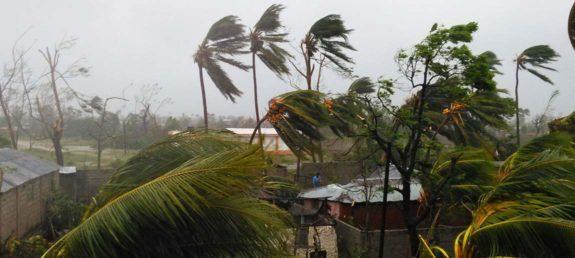 haiti-hurricane-2016