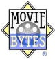 MovieBytes LOGO copy