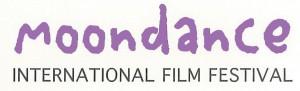 MIFF litterbox logo purple