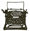 TYPEWRITER SMALLER
