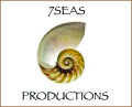 7Seas ProductionBlack1
