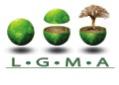 -- LGMA LOGO SMALL