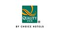 Quality Inn Boulder