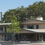 University-Inn