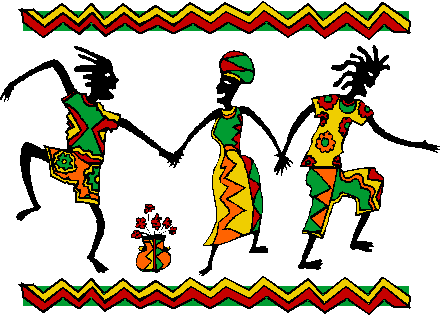 3-african_dancers_logo-kid