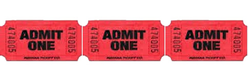 3 red tickets-small